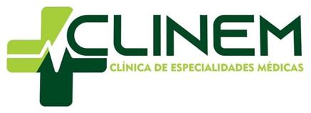 CLINEM - Clínica de Especialidades Médicas
